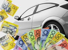 scrap cars buyers Brisbane