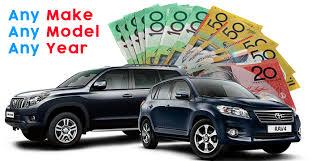 top cash for scrap cars