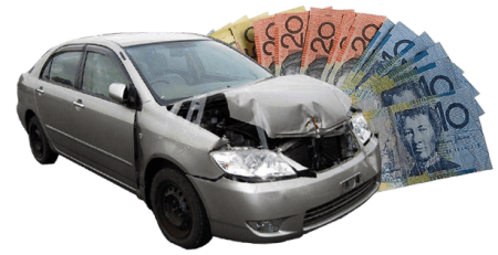 cash for car logan