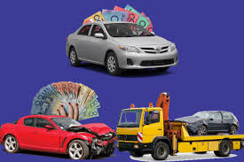 best price for scrap cars
