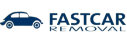 Fast Cars Removal